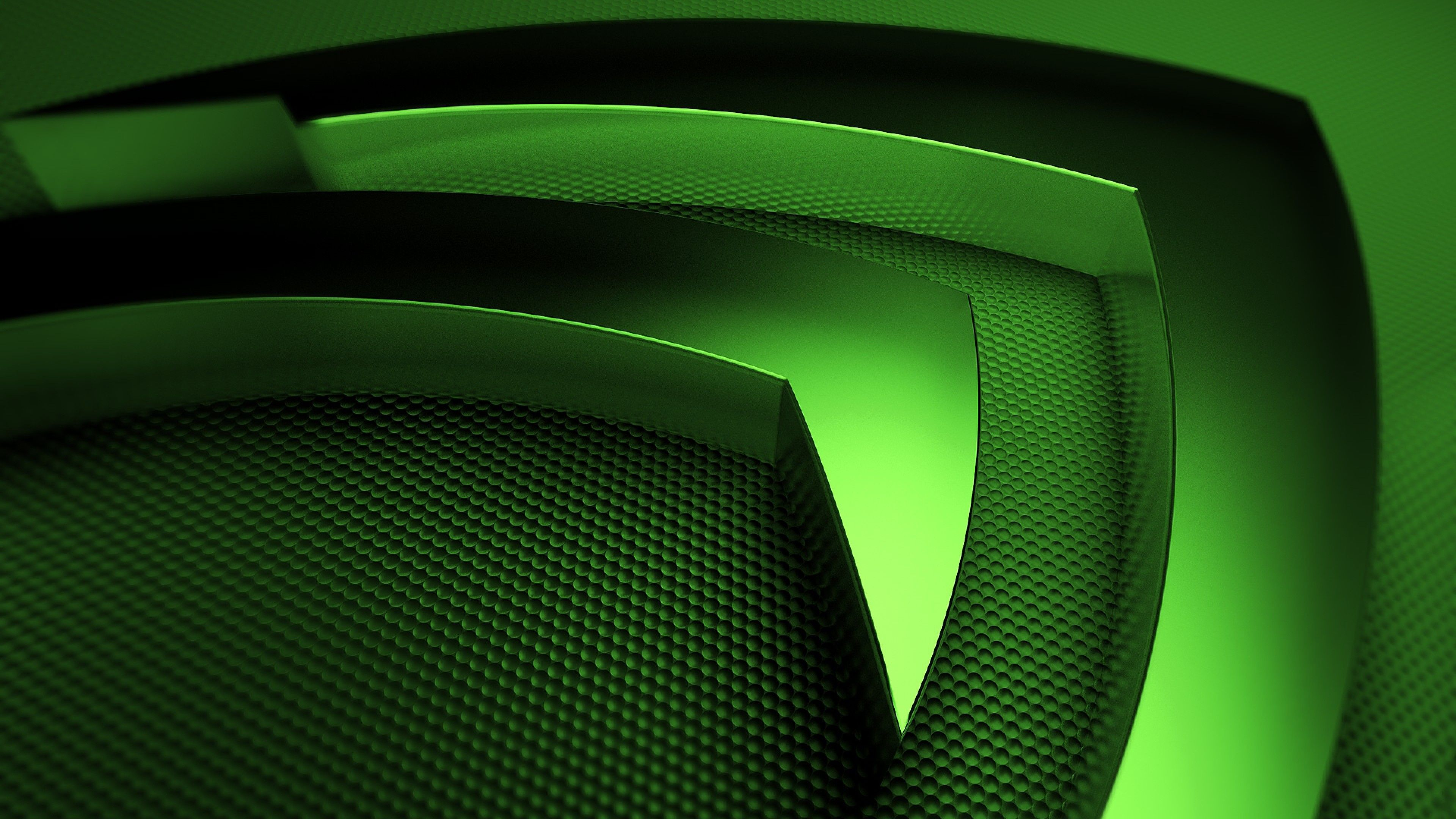 cinema 4d background image