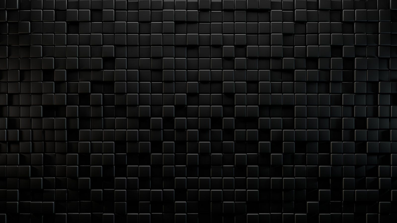 cinema 4d background pictures