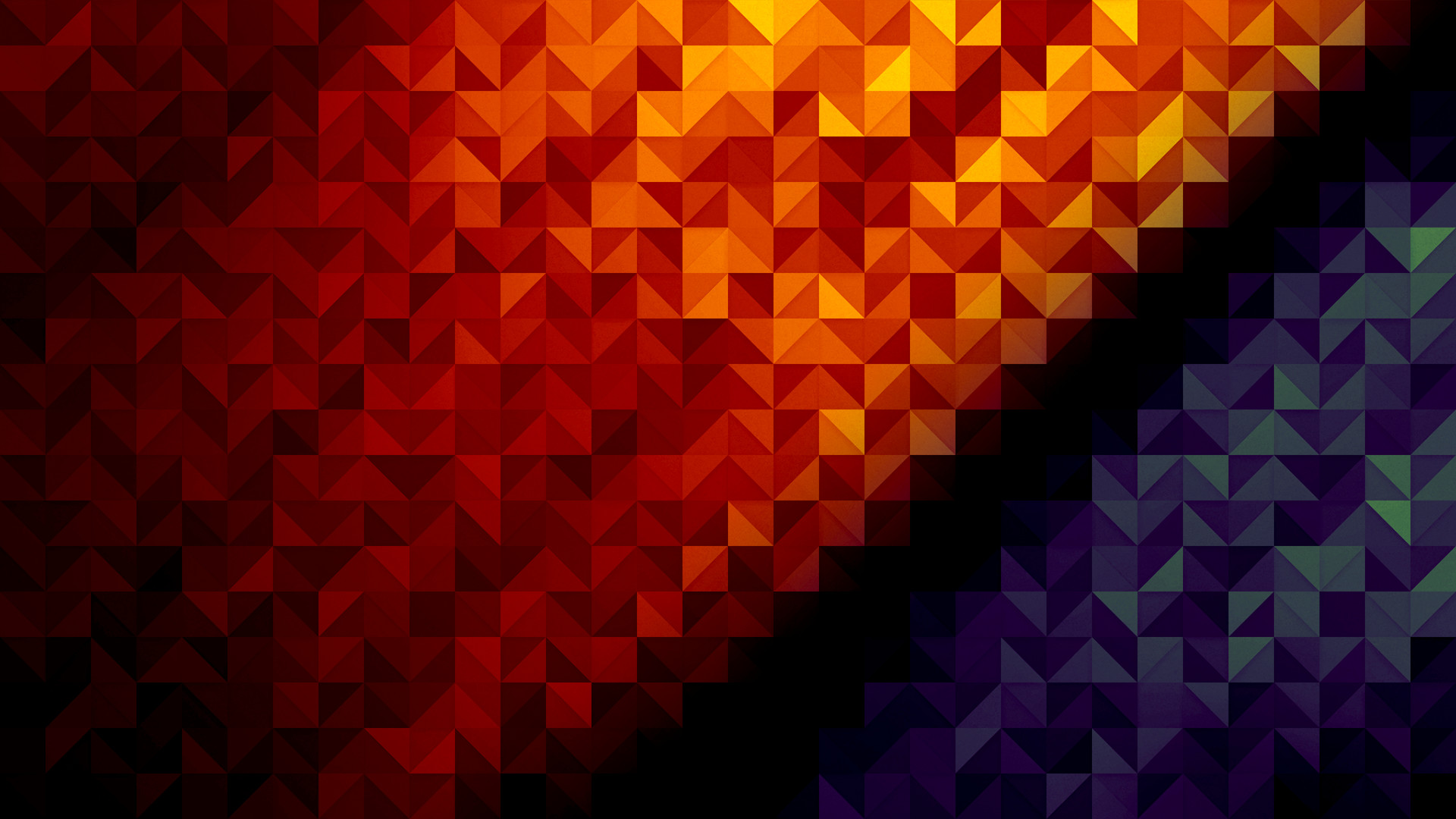 beautiful abstract desktop wallpapers