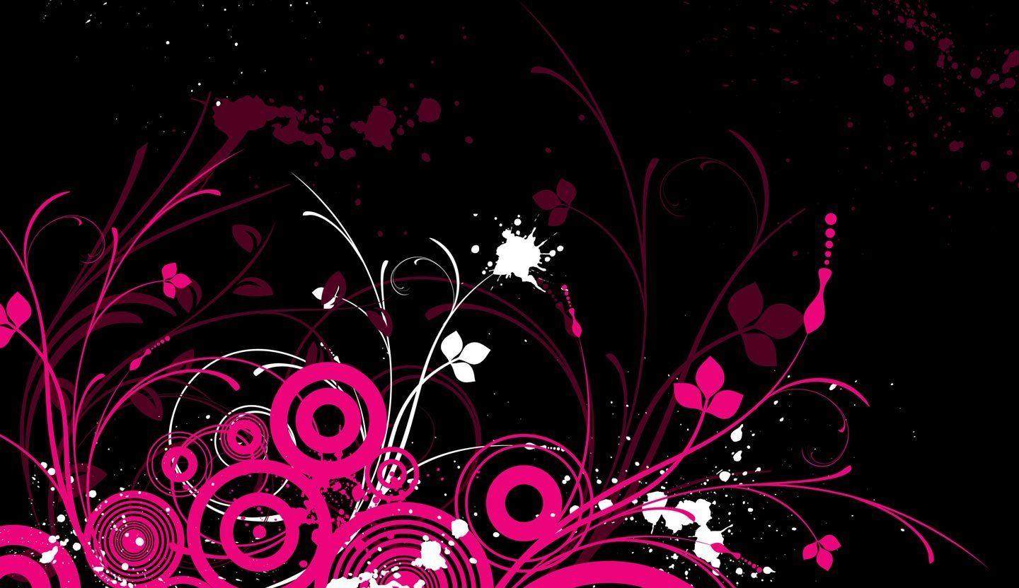 colourful paint abstract backgrounds
