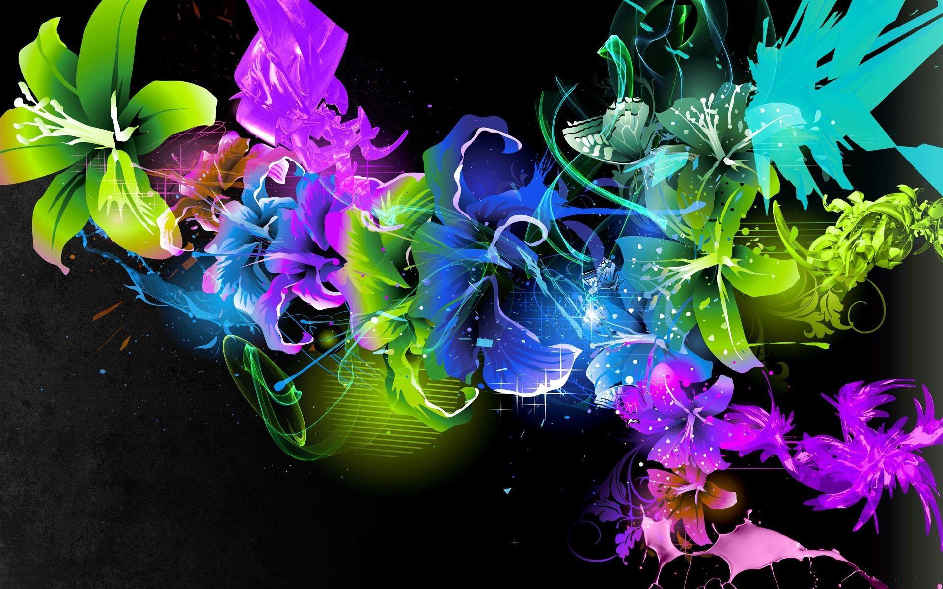 art hd images