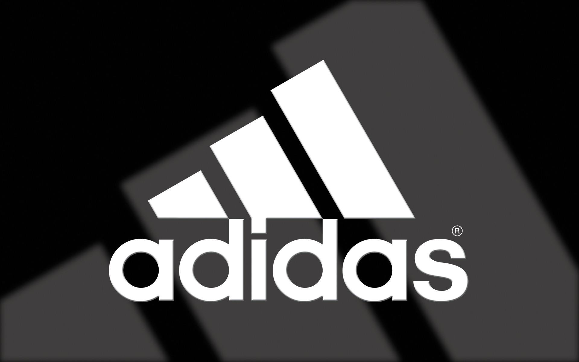 adidas wallpaper, adidas phone wallpaper