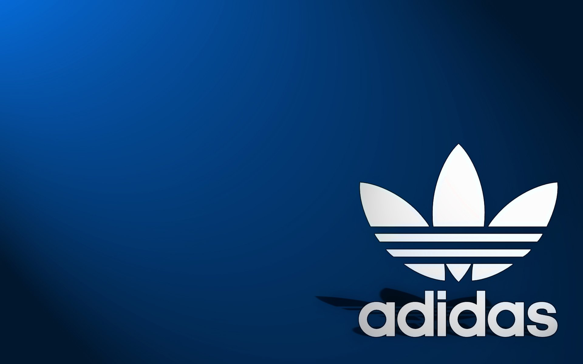 adidas iphone wallpaper, adidas wallpaper iphone 6