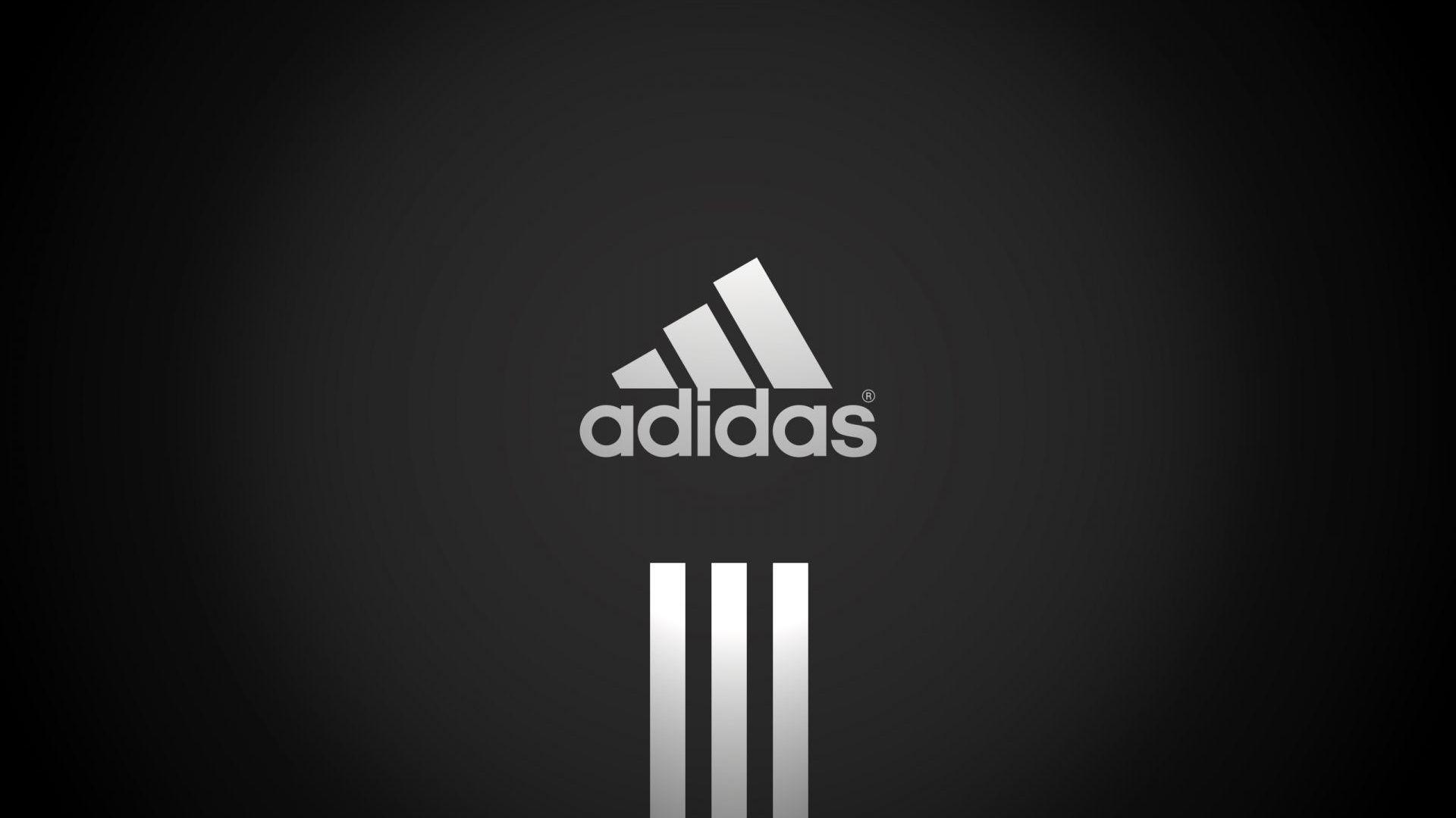 adidas screensavers, adidas wallpaper iphone