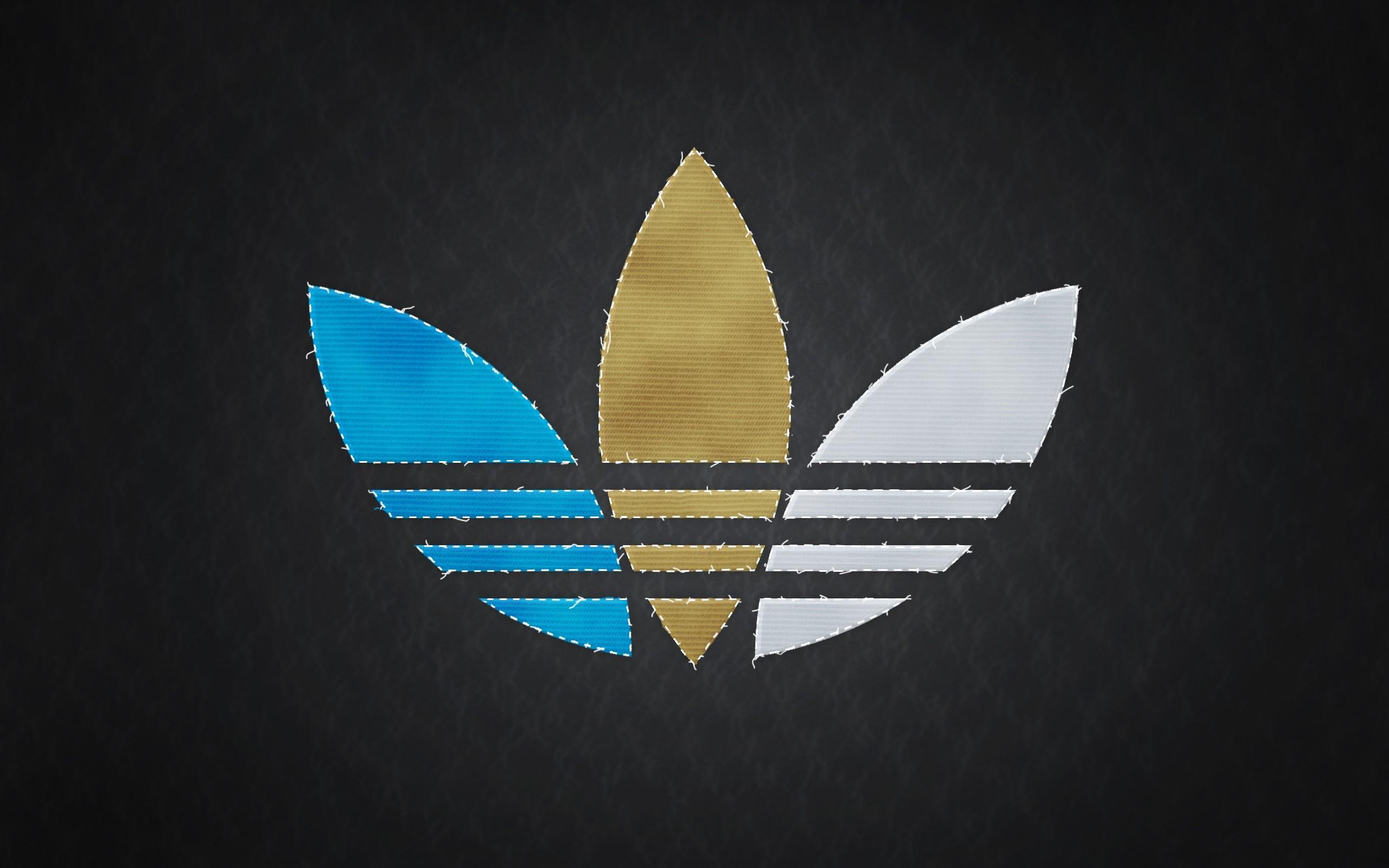 addidas wallpaper, adidas logo wallpaper