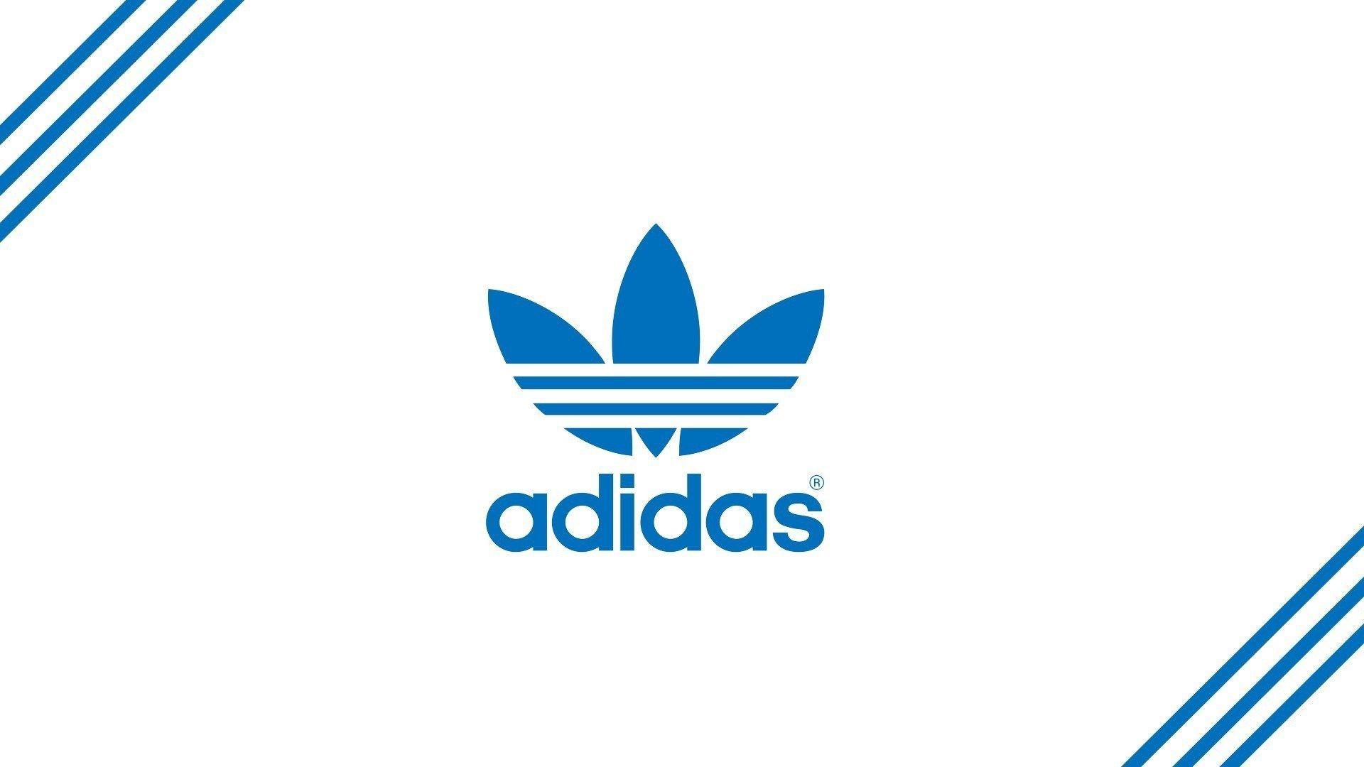 wallpaper adidas, adidas wallpaper