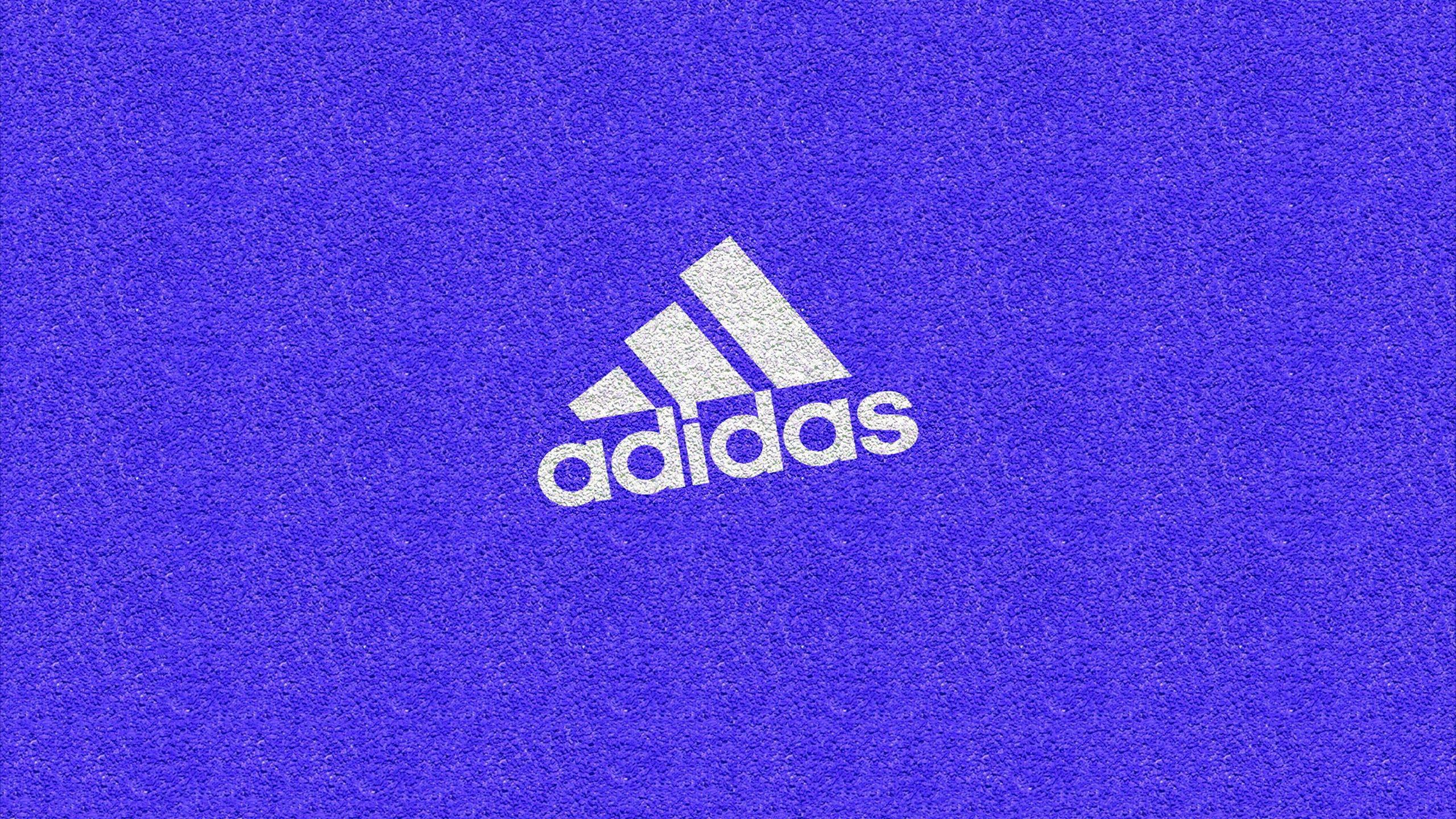 cool adidas wallpapers, adidas soccer wallpaper