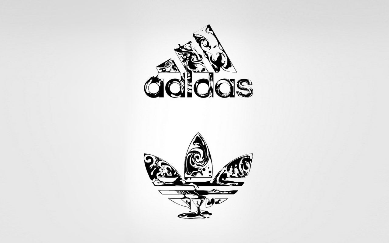 adidas wallpaper iphone 5, cool adidas backgrounds