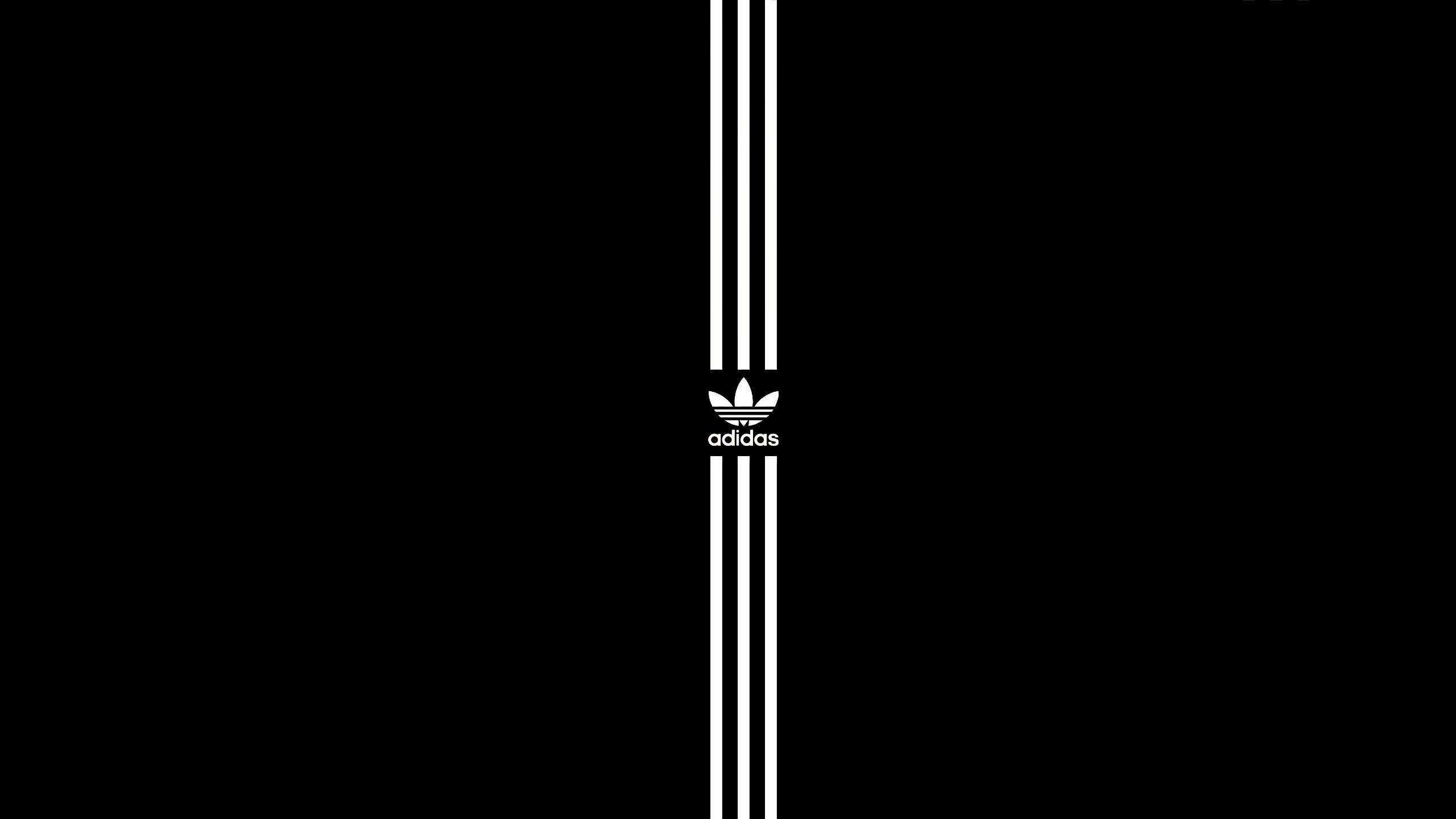 sports iphone wallpaper, adidas iphone 5 wallpaper