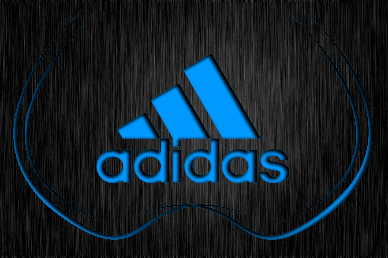 adidas wallpaper for iphone, adidas logo hd