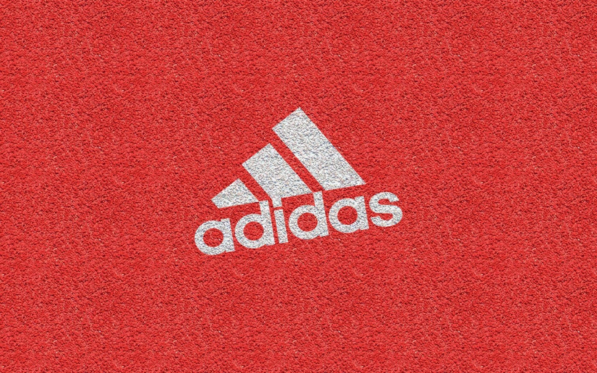 adidas screensavers, sports iphone wallpapers