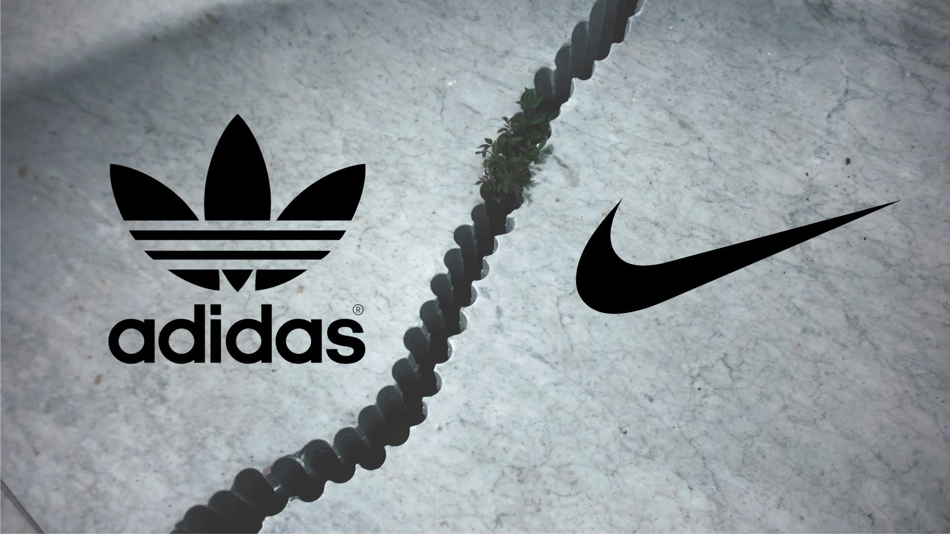 cool adidas backgrounds. adidas logo black background
