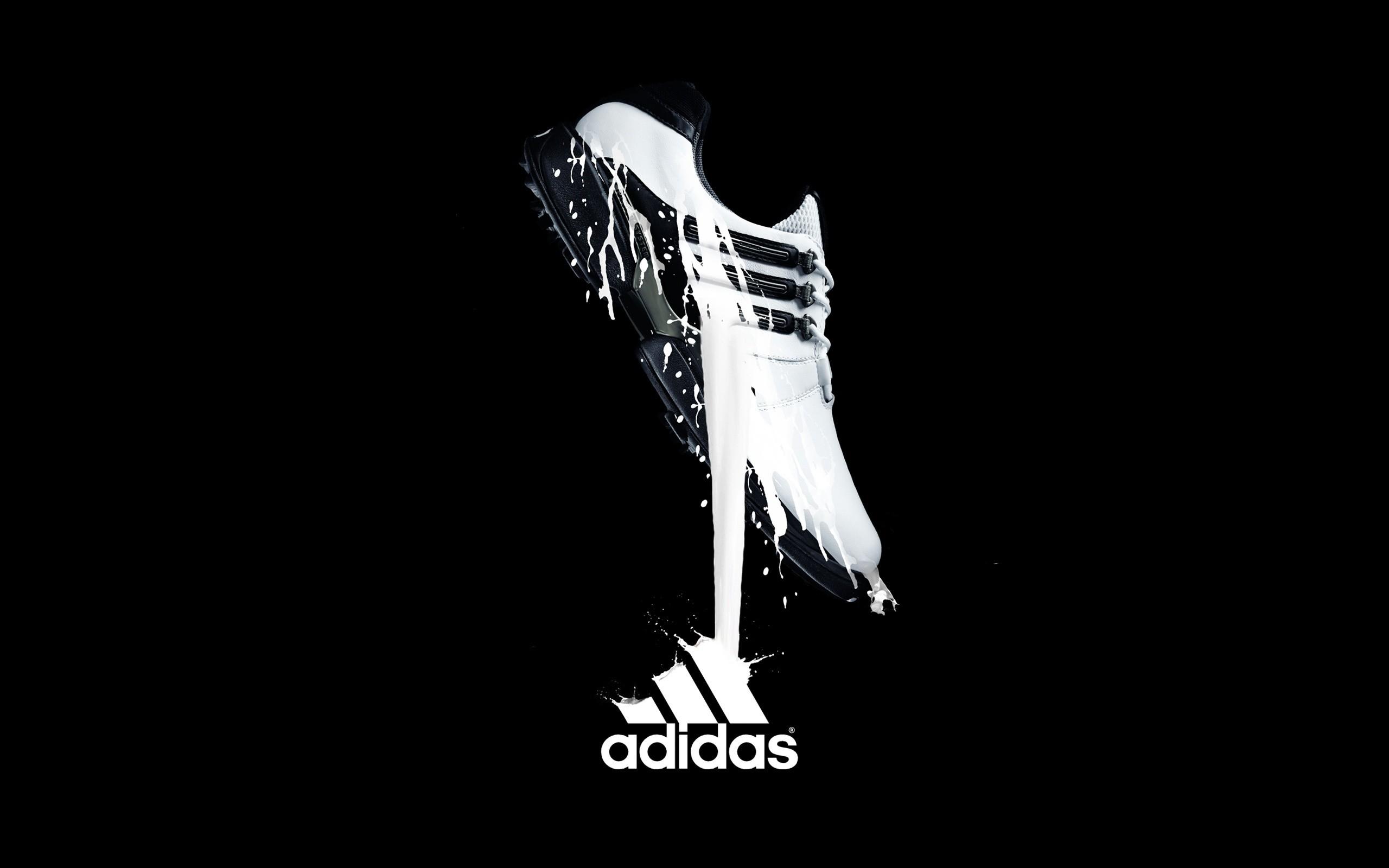 adidas wallpaper phone, wallpaper adidas