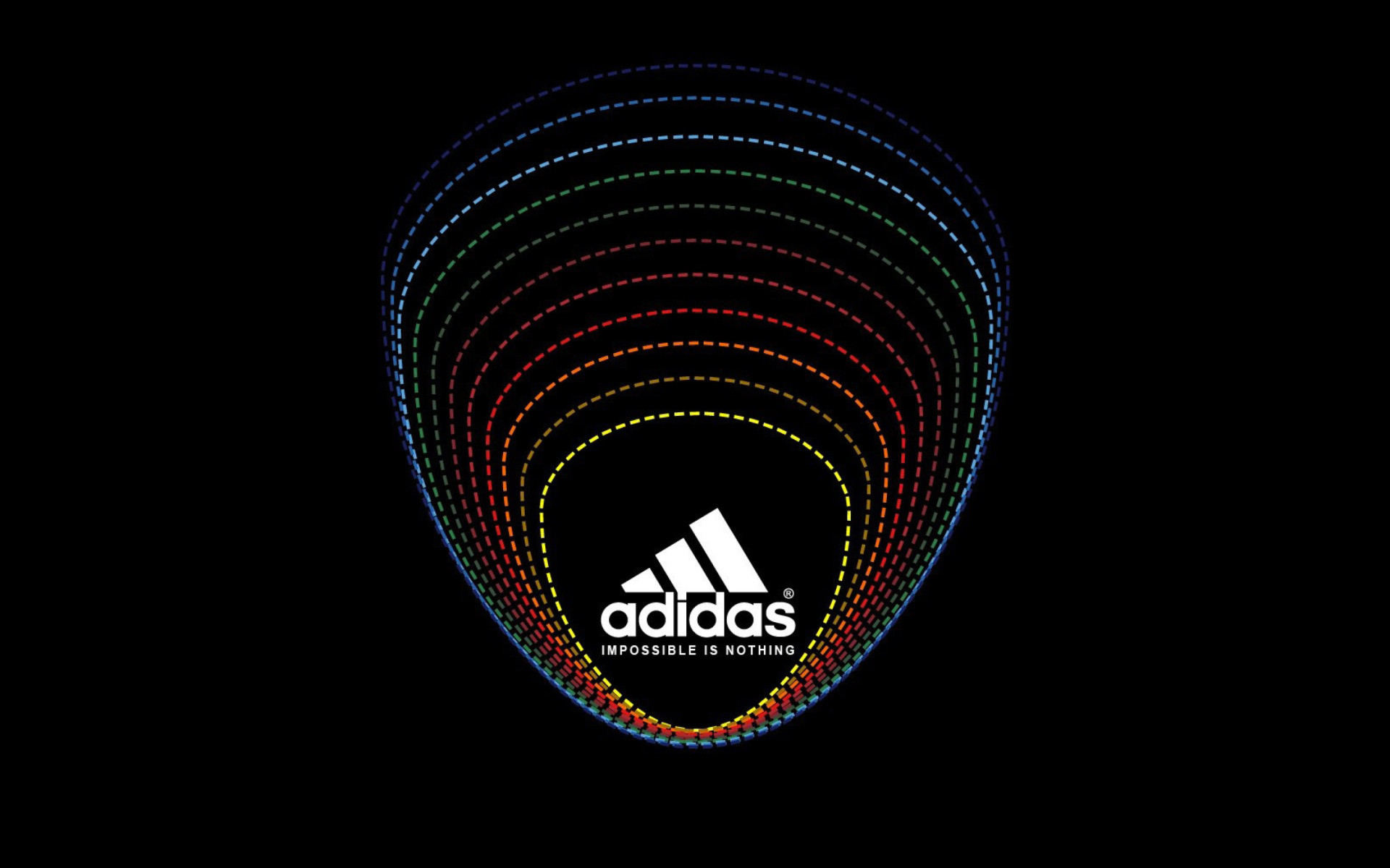 adidas nike wallpaper, nike adidas wallpaper