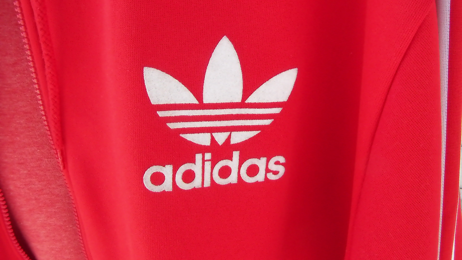 adidas and nike wallpapers, adidas backgrounds