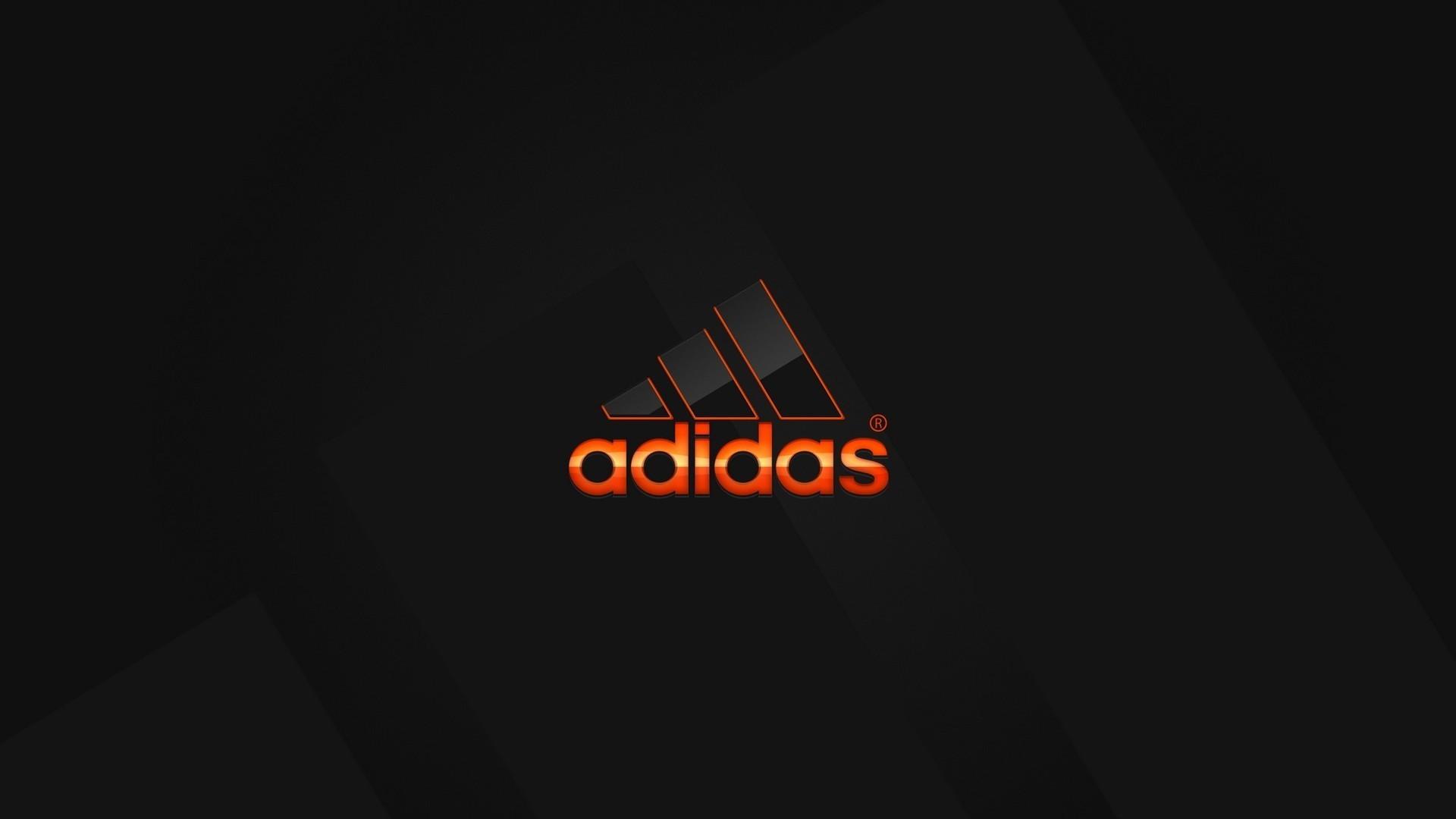 red adidas wallpaper, cute adidas wallpapers