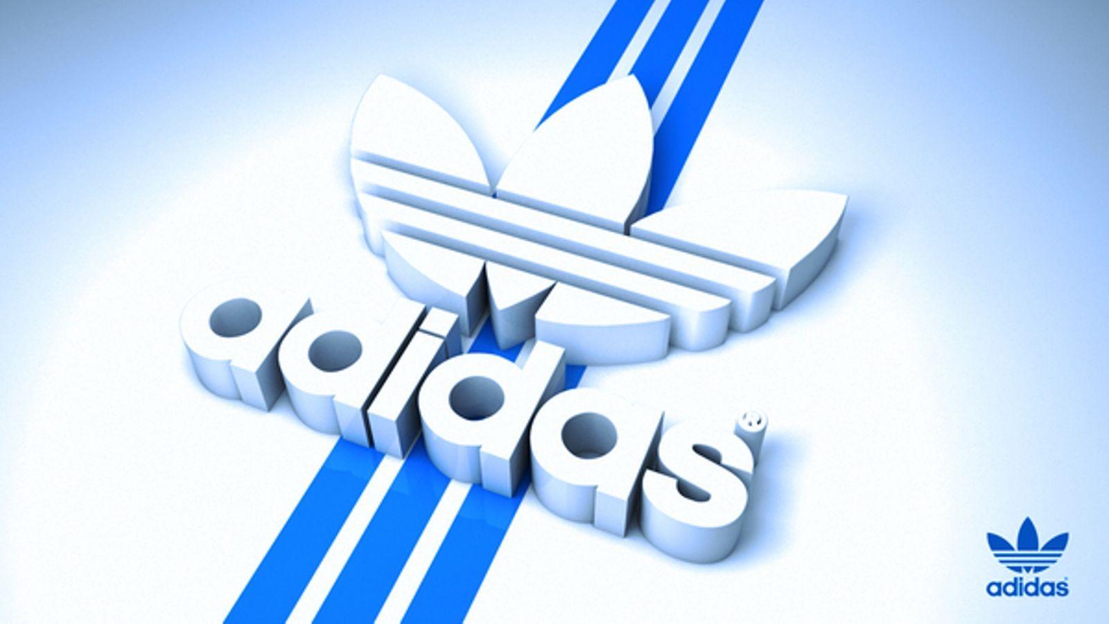iphone adidas wallpaper, imagenes de adidas