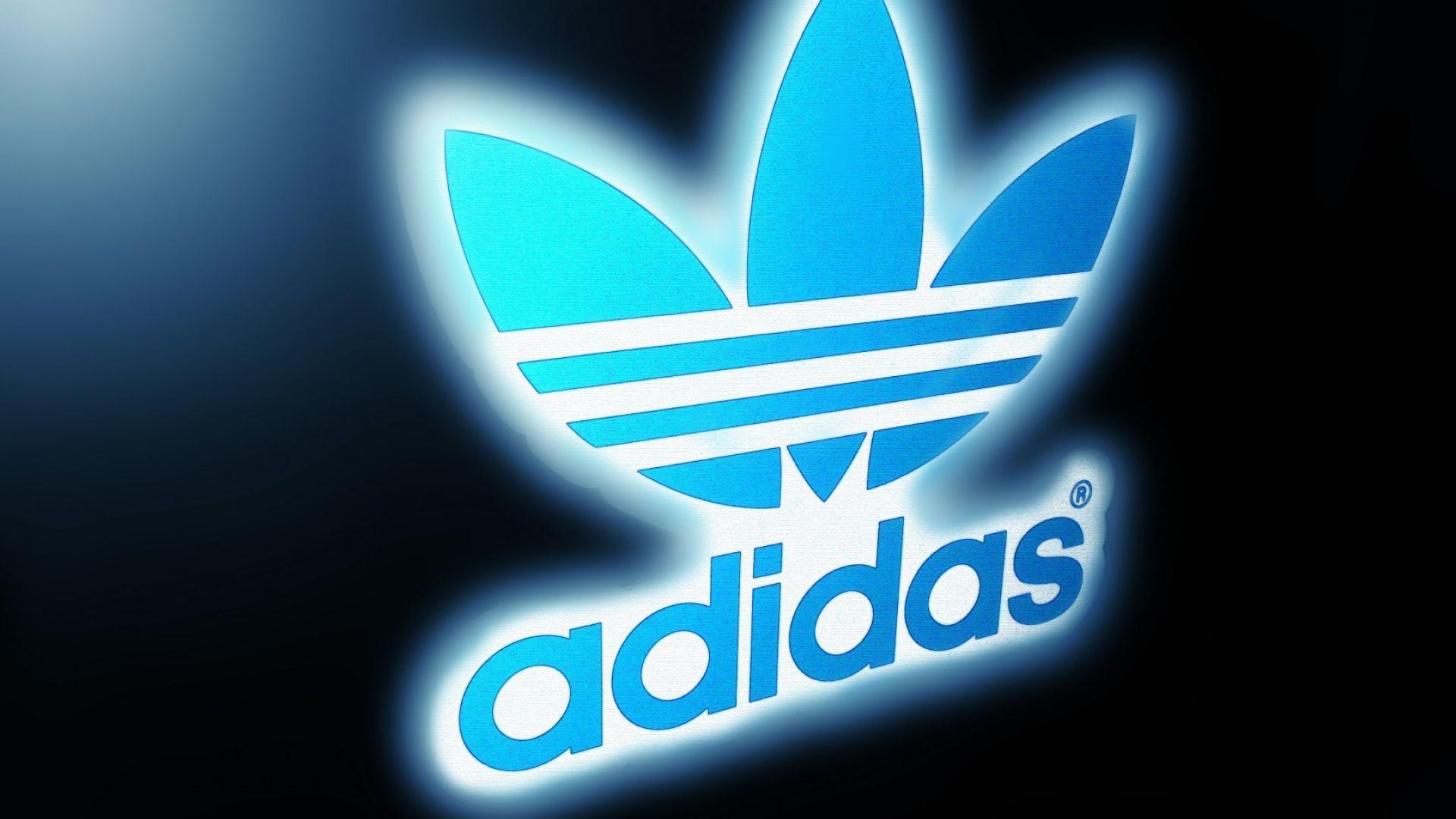 والپيپر ايفون ٧, adidas background