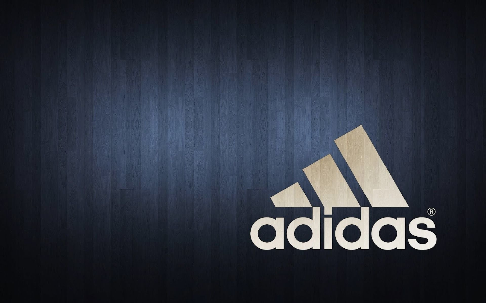 adidas hd, adidas logo pictures