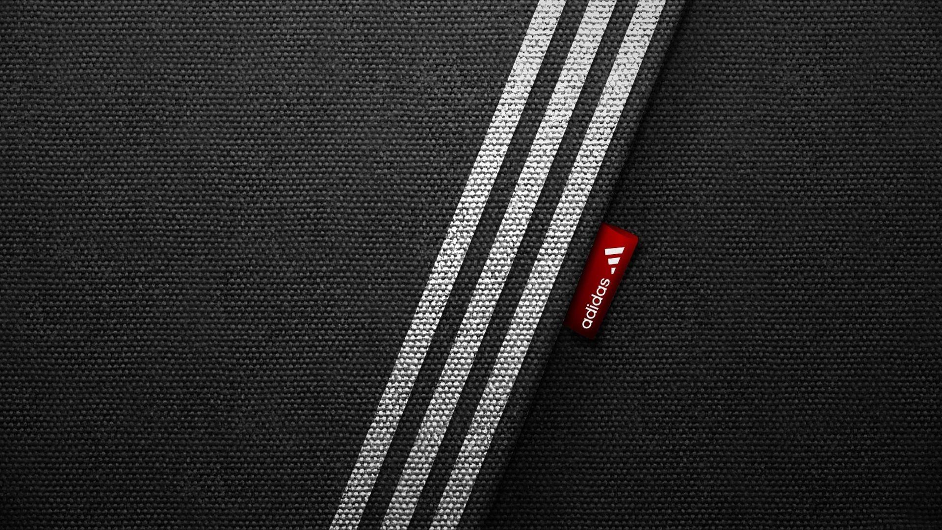 adidas iphone, adidas blue logo