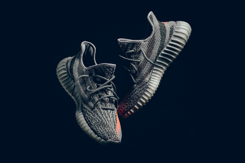 shoes screensaver, shoes wallpaper