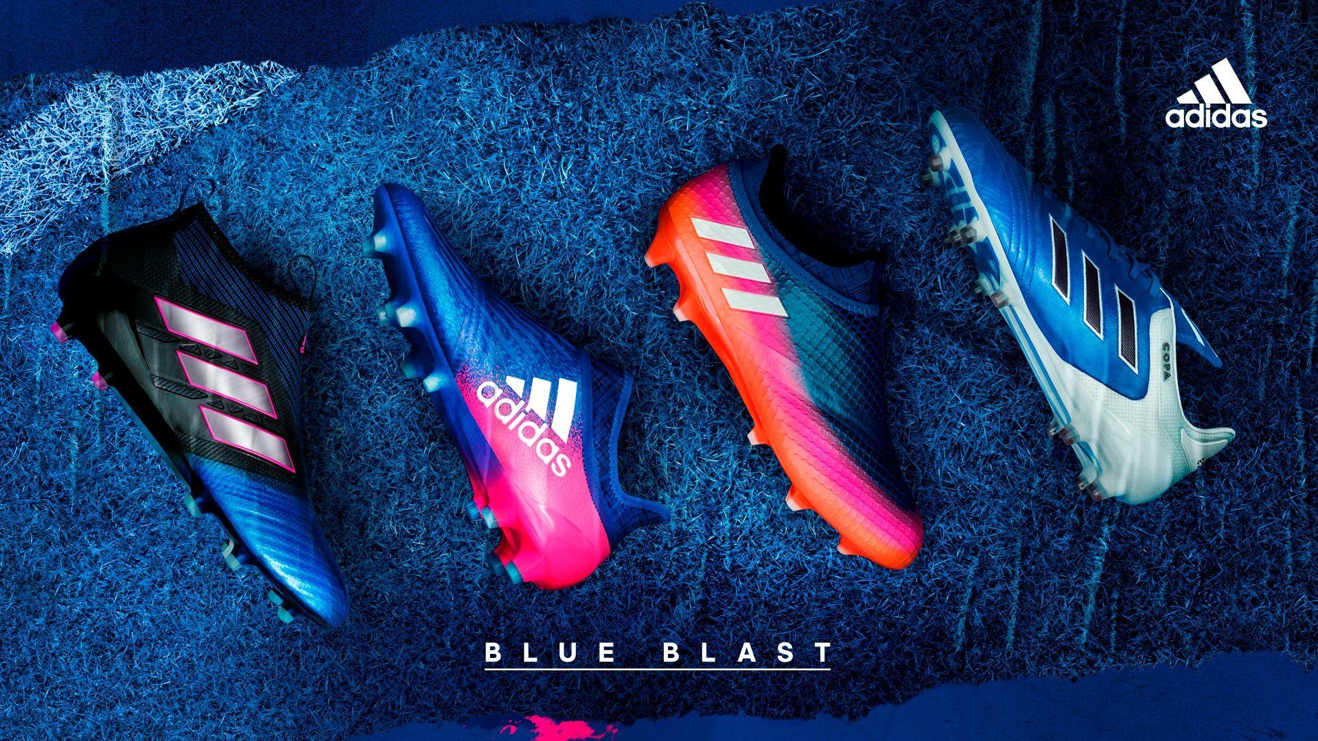 adidas logo cool, adidas images