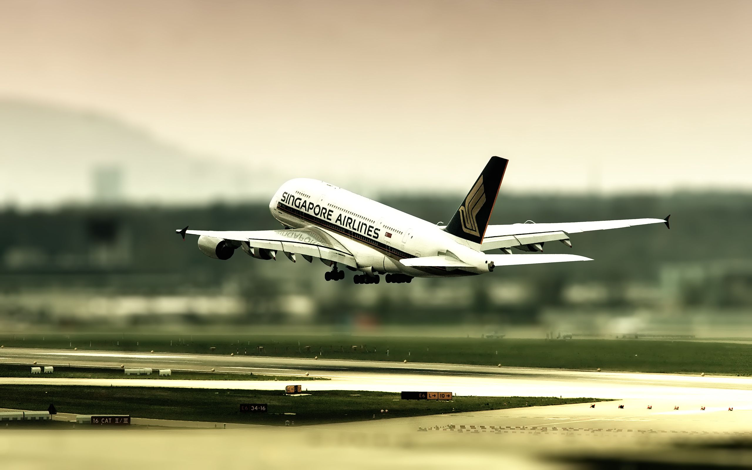 air port images