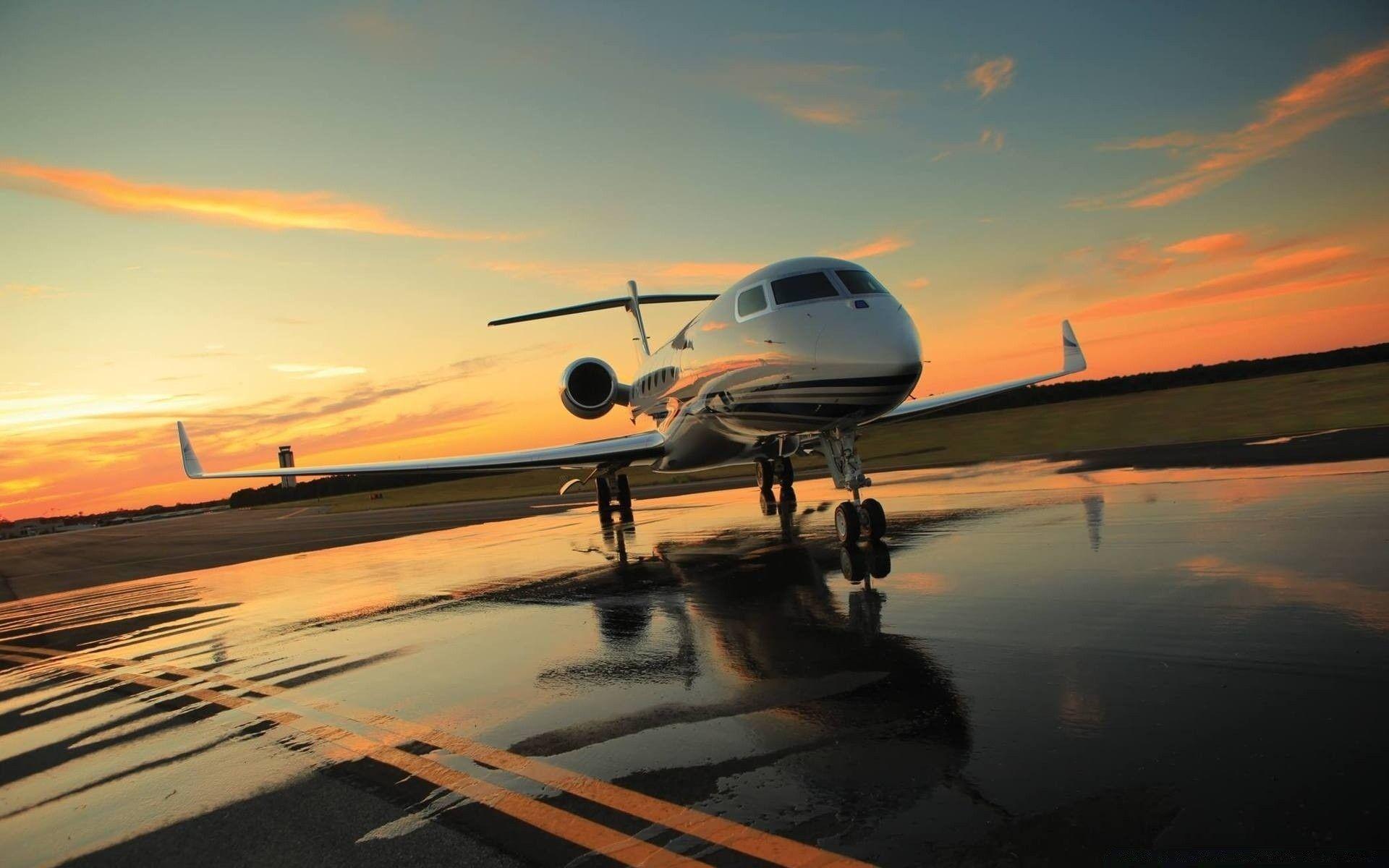 chennai international airport images