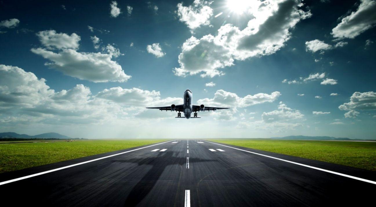 kolkata airport photo gallery
