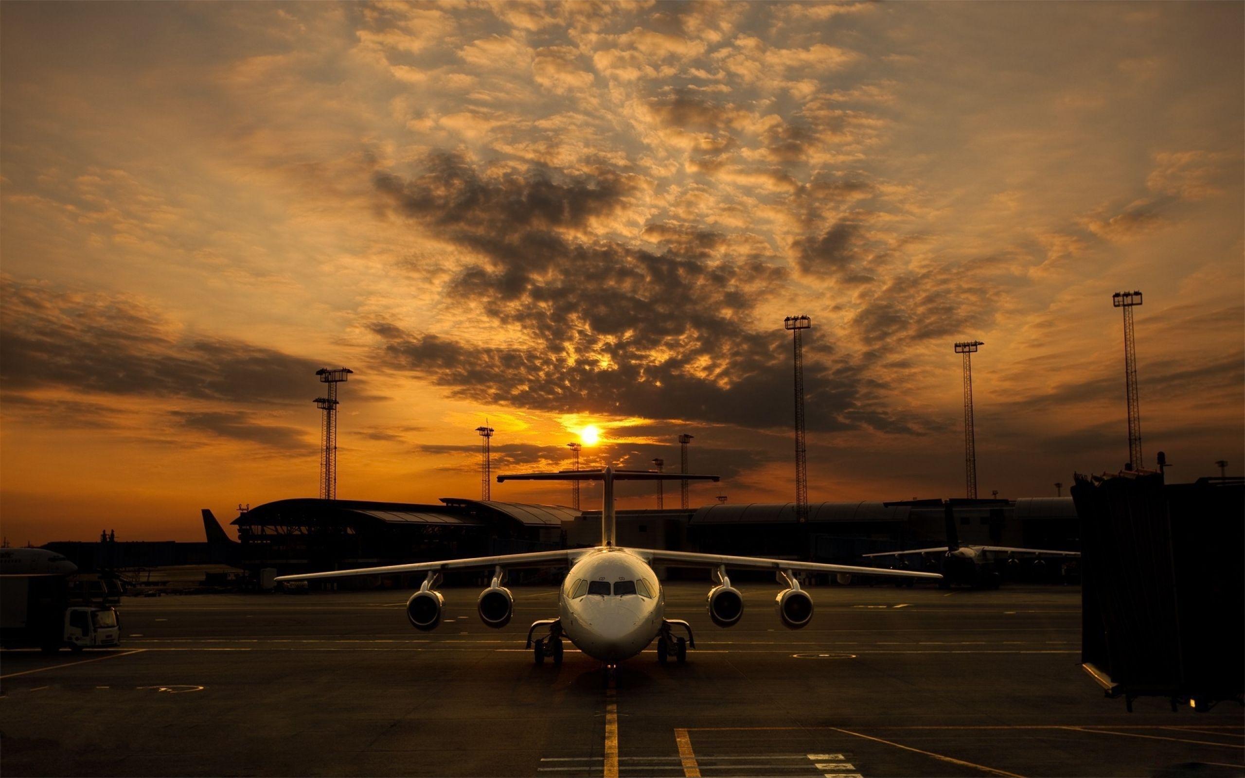 saudi airport photos