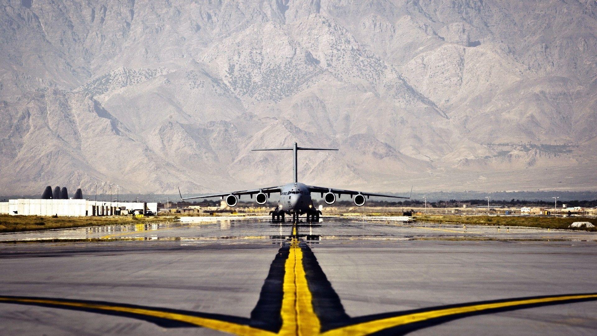 ahmedabad airport photos