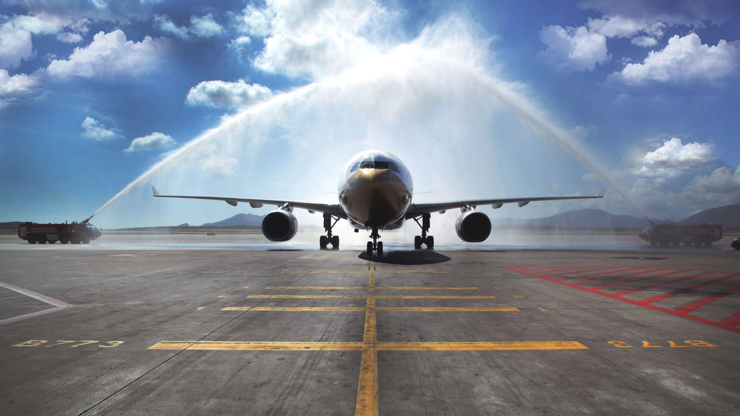 bangalore international airport images