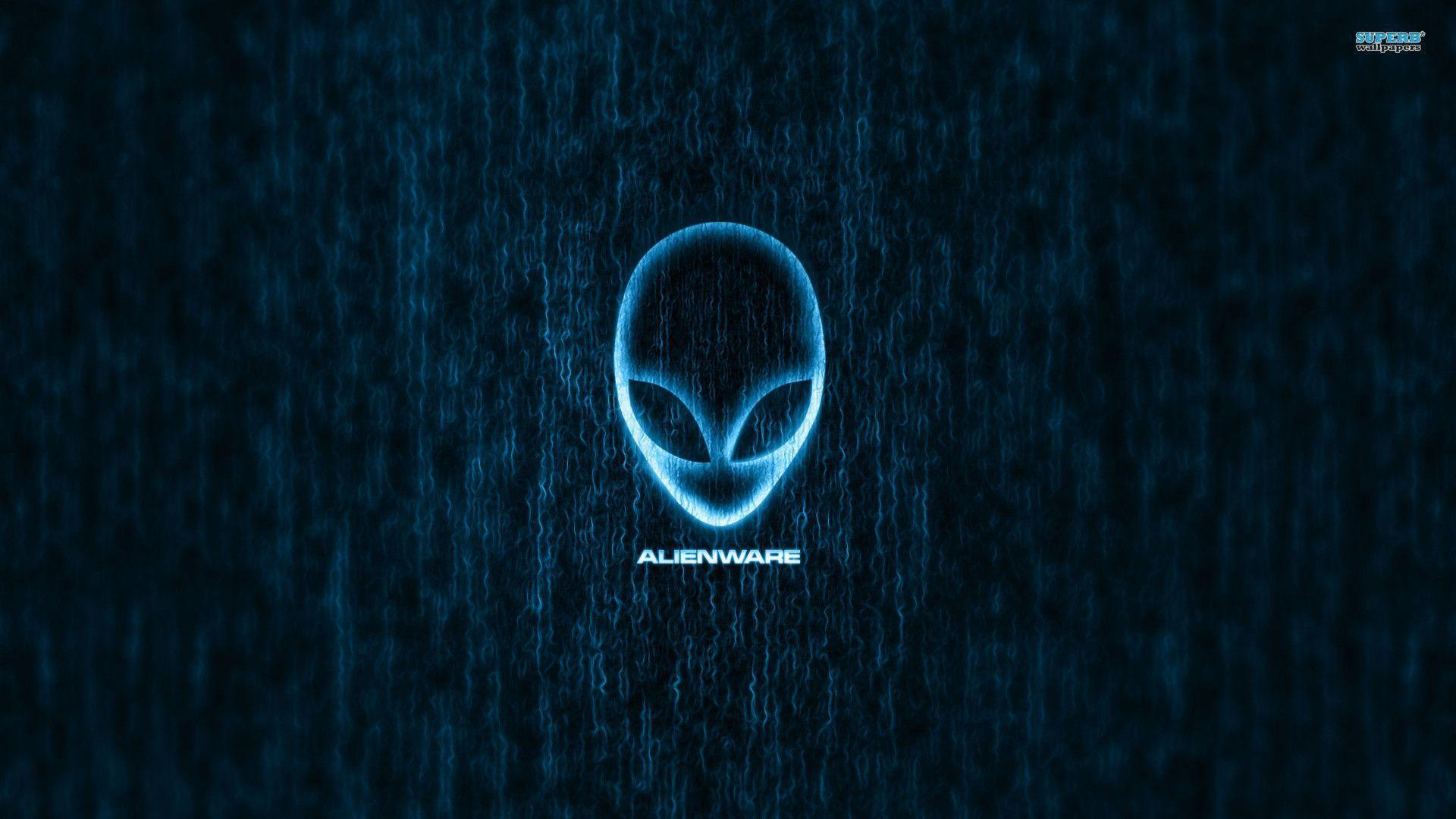 alienware wallpaper hd 4k