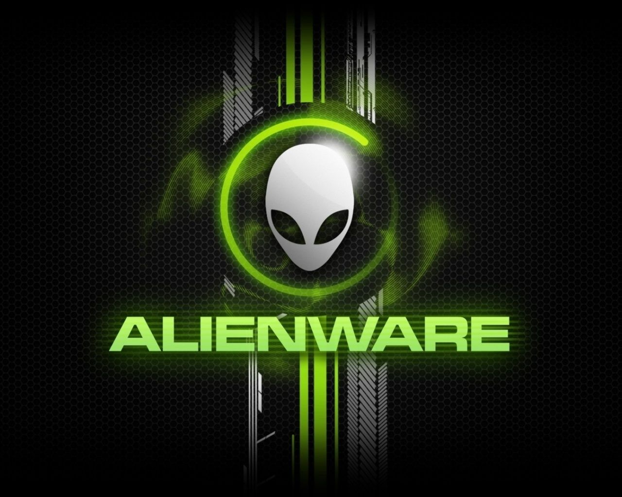 alienware 1080p wallpaper