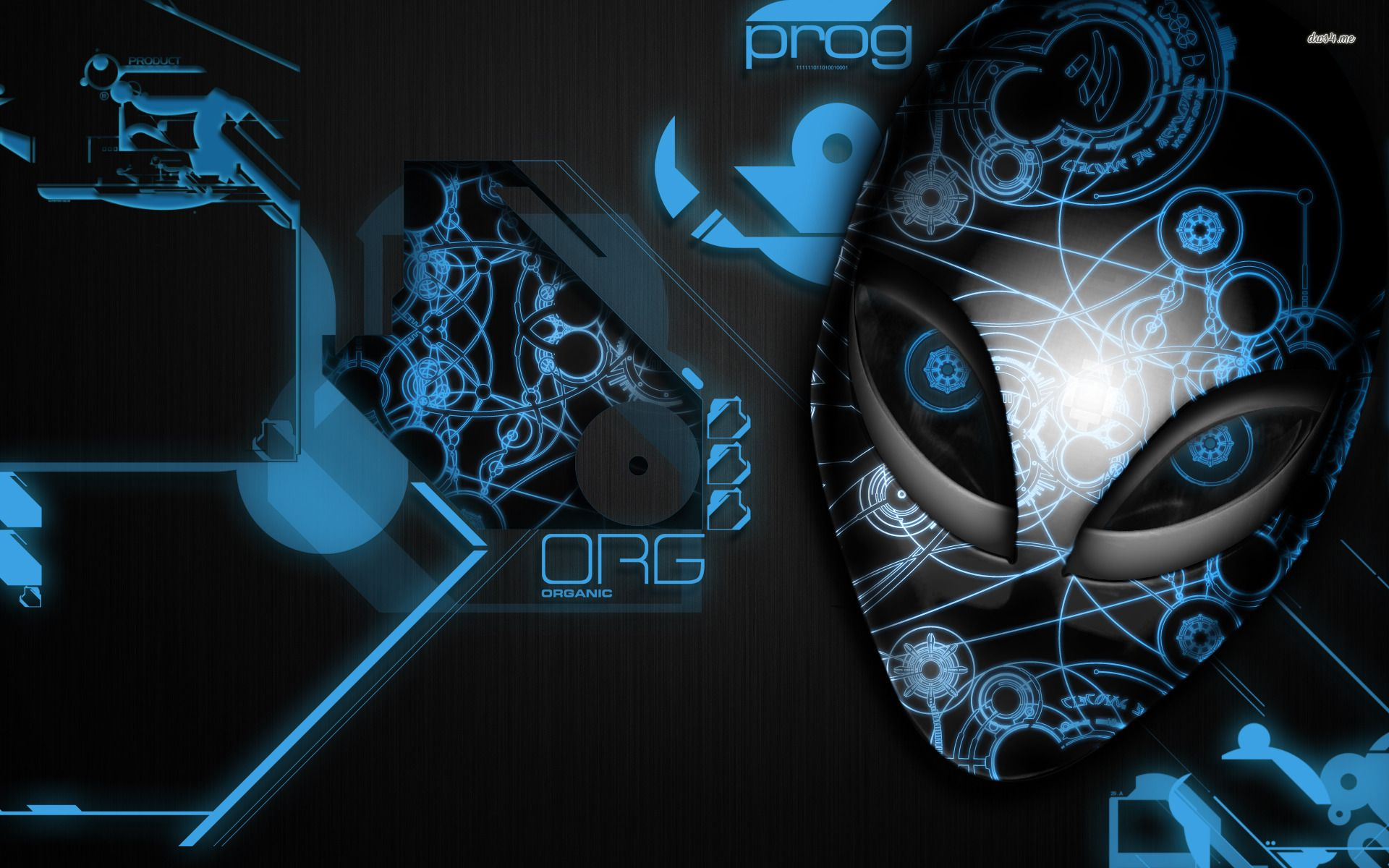 alienware wallpaper hd 1920x1080