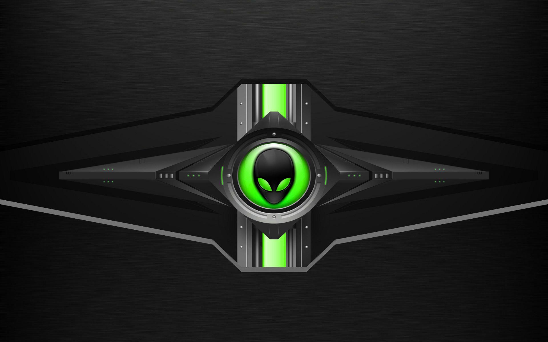 free alienware