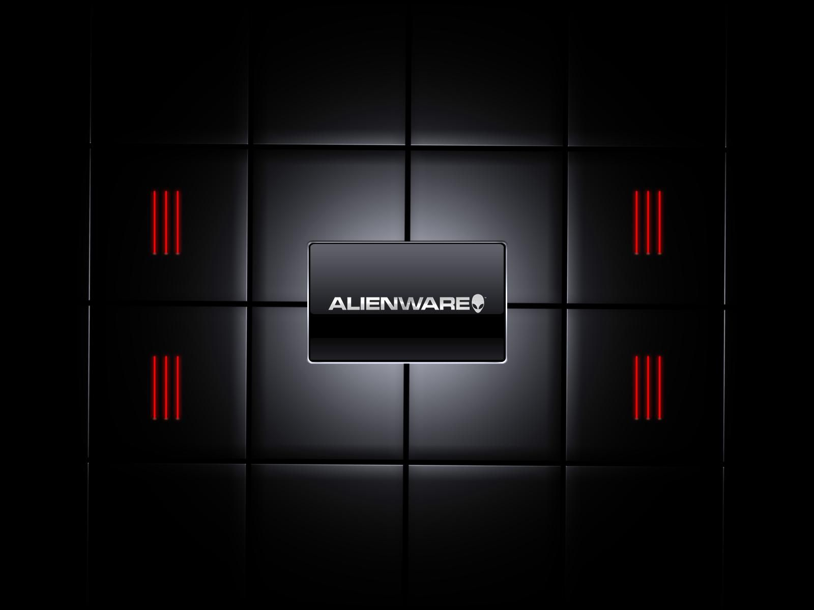 alienware wallpaper 4k