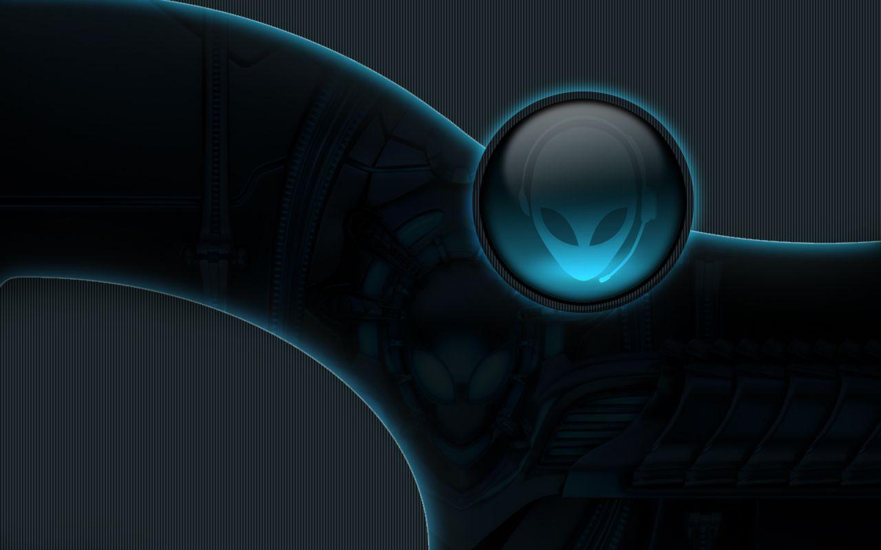 alienware 4k