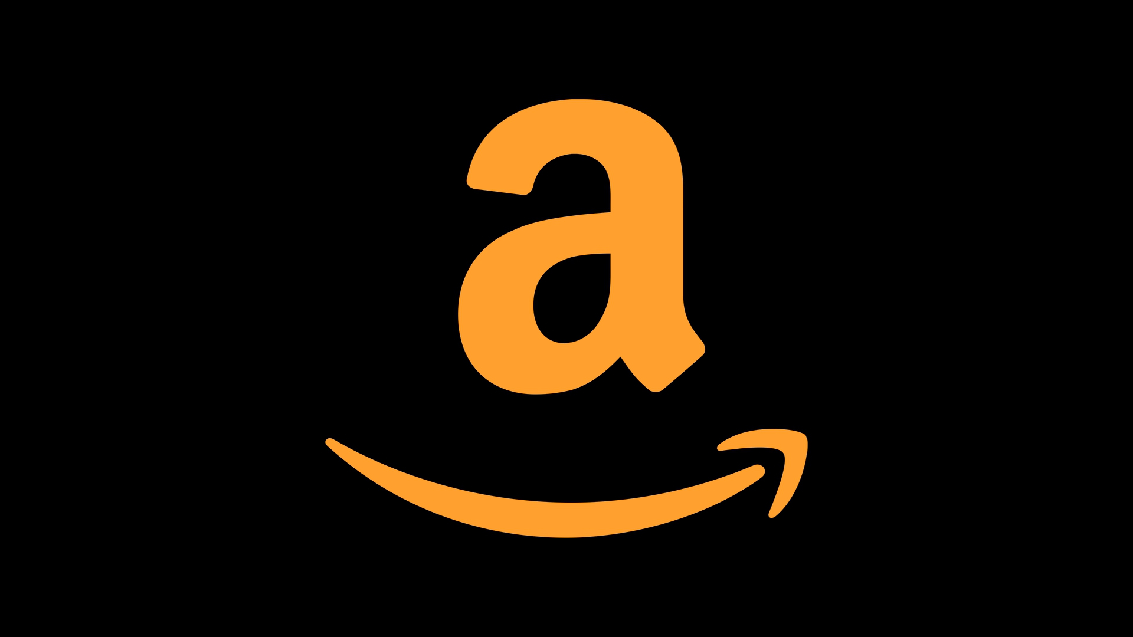 amazon box wallpaper