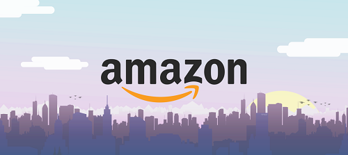 Amazon-Wallpaper