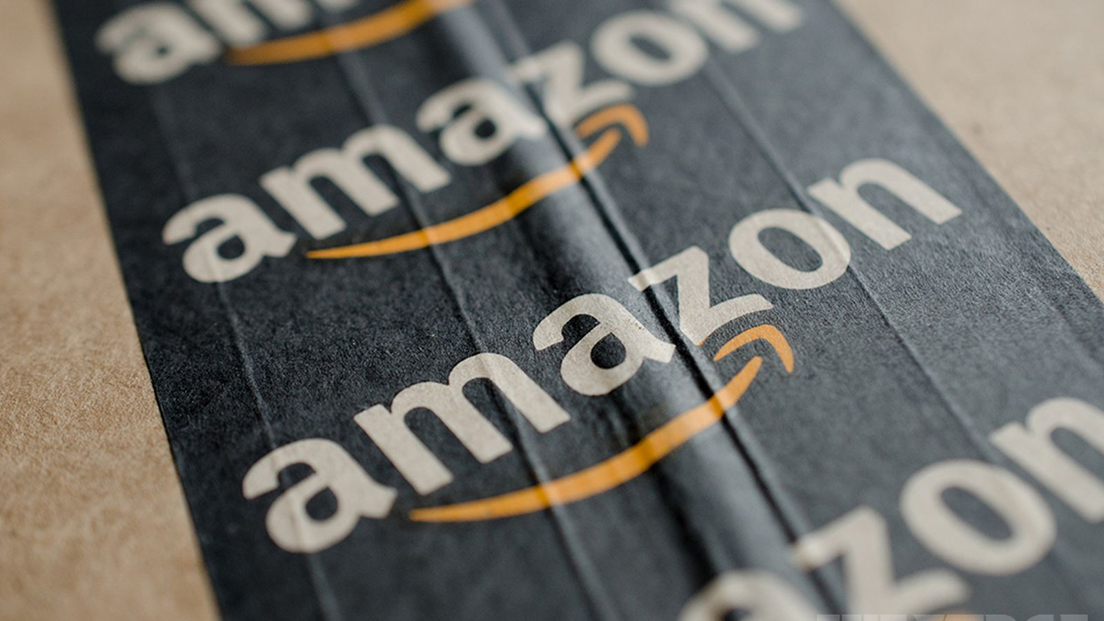 amazon wallpaper art