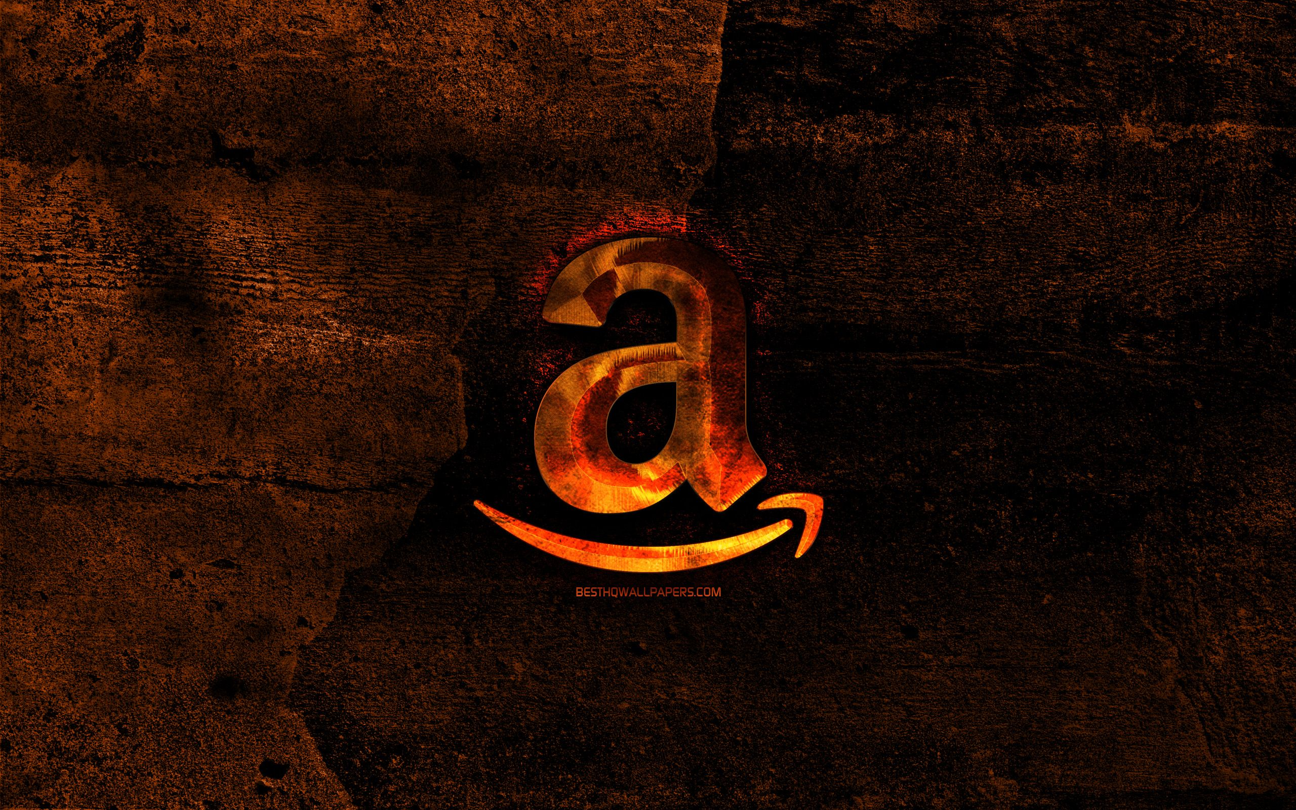 amazon wallpaper app
