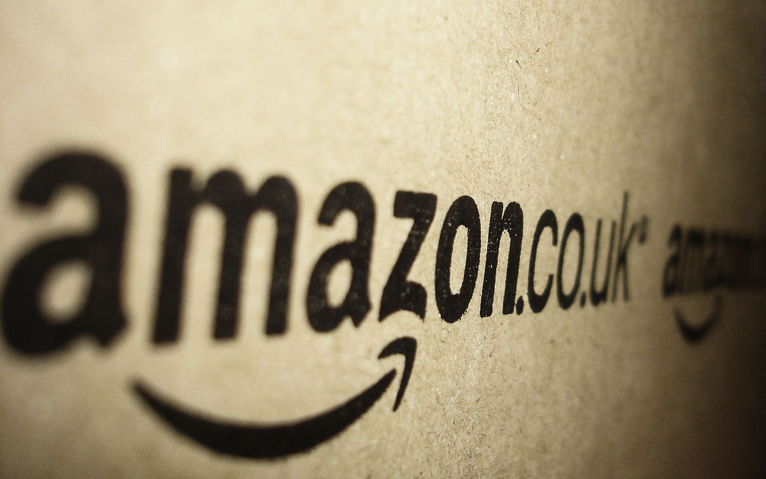 amazon wallpaper abstract
