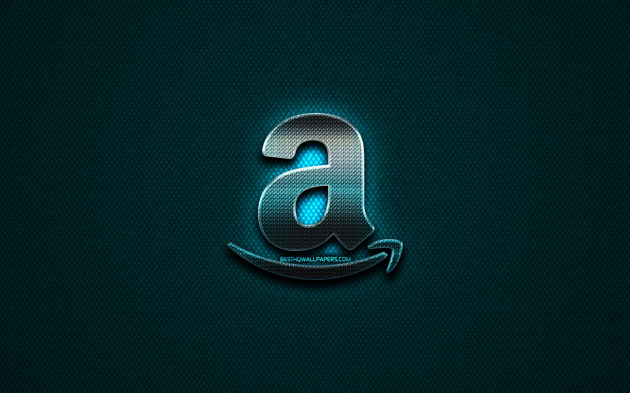 amazon for wallpaper