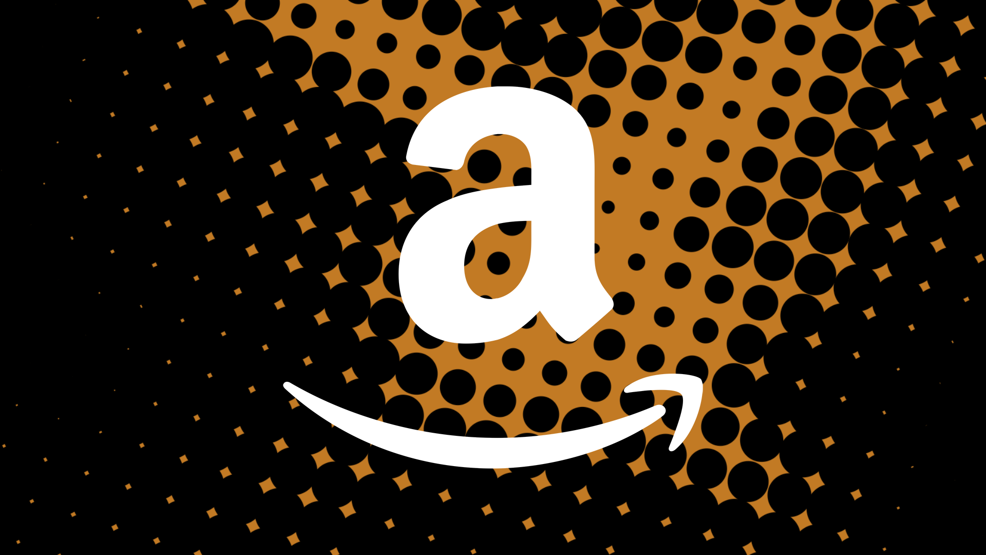 amazon home wallpaper
