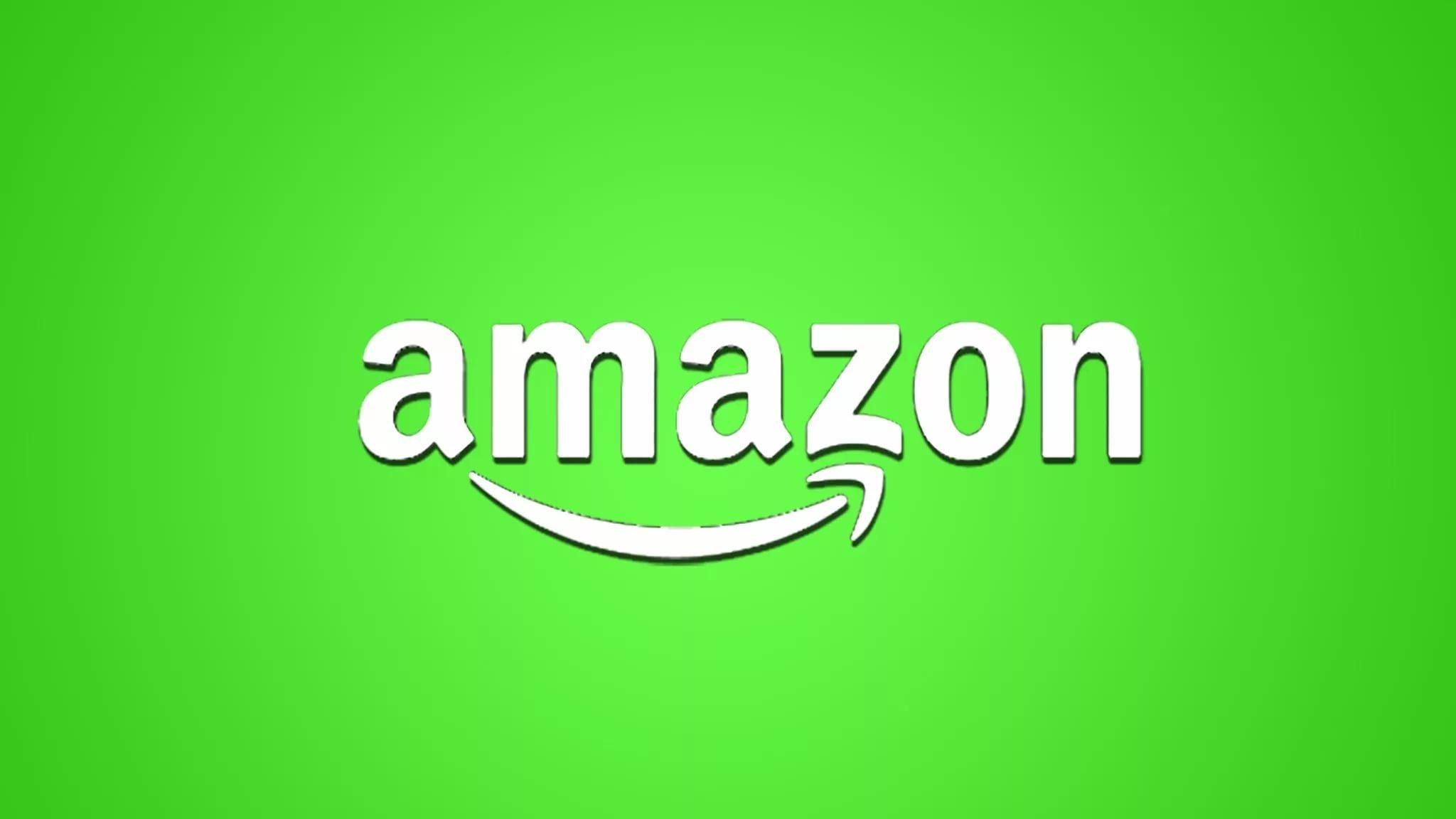 amazon wallpaper photo