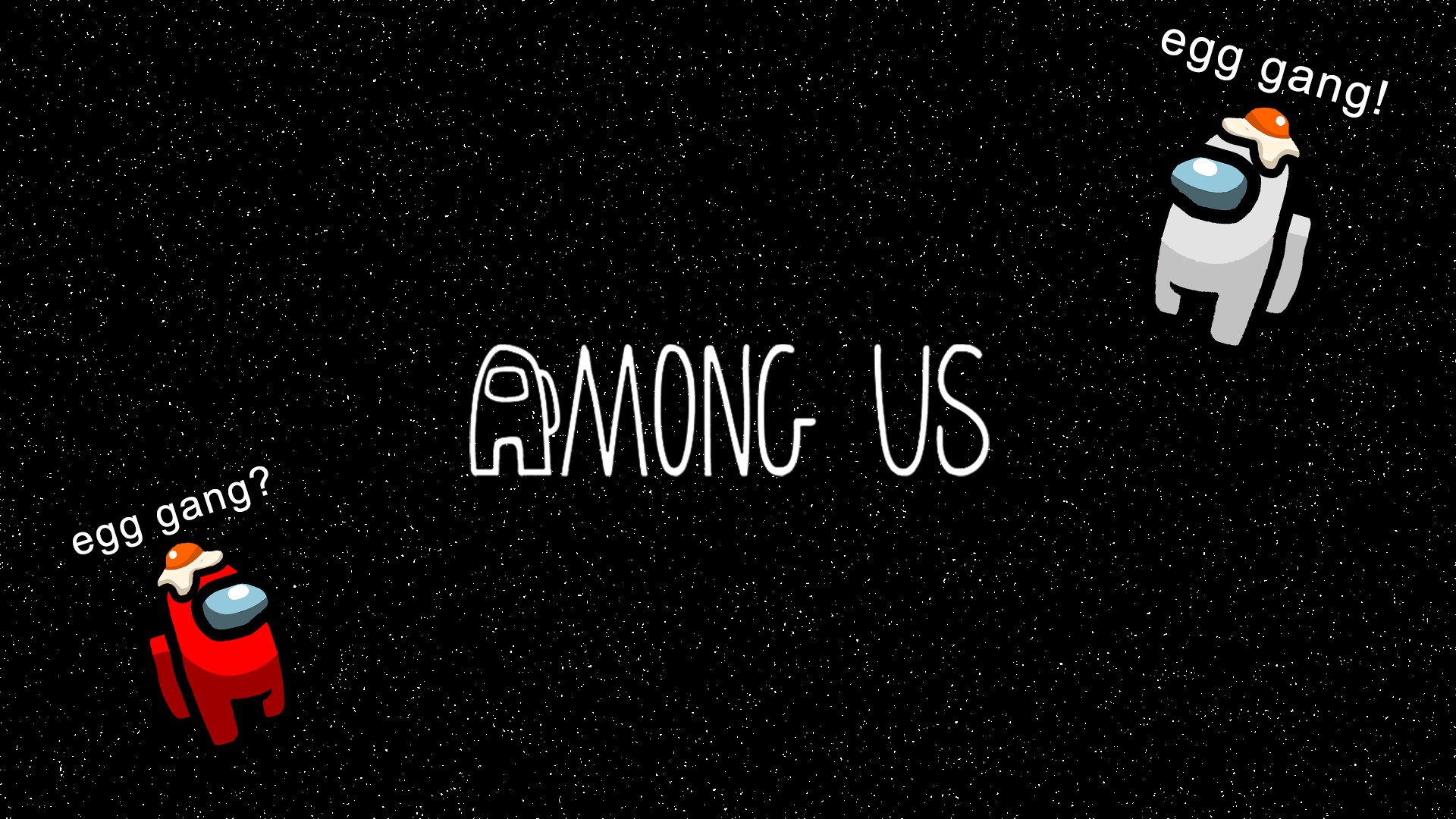 among us wallpaper mobile
