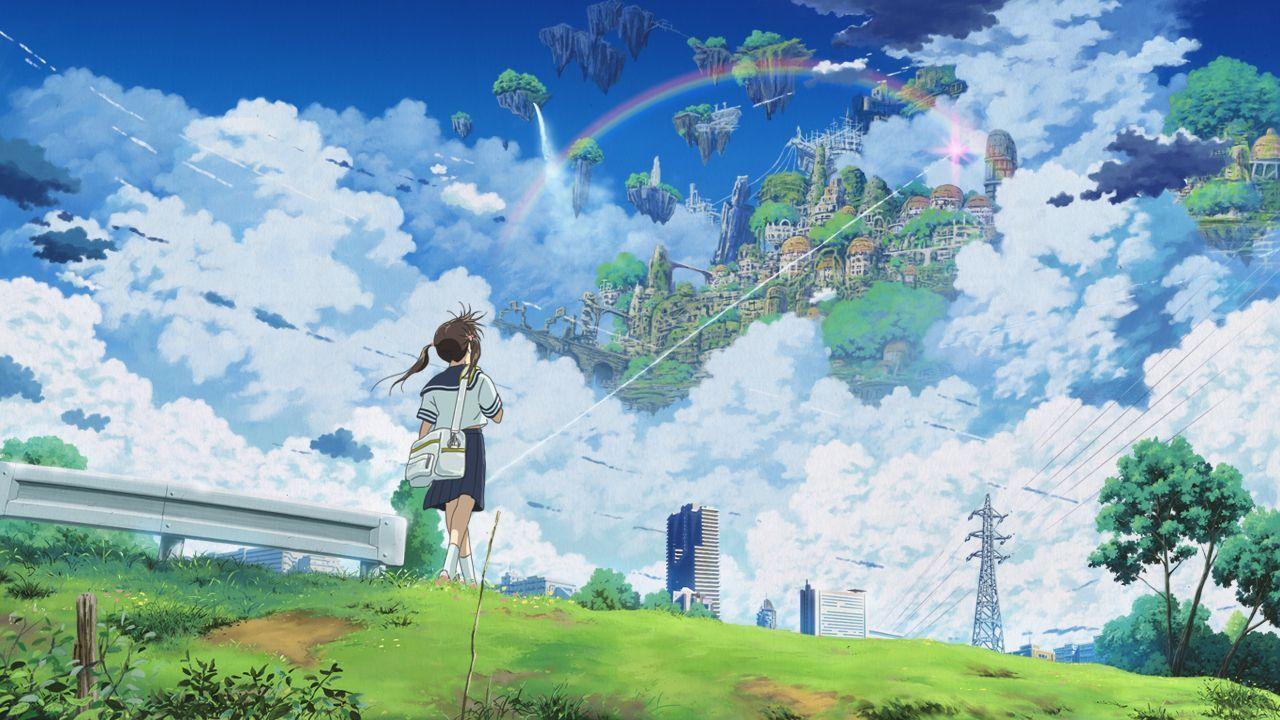 anime scenery 1920x1080