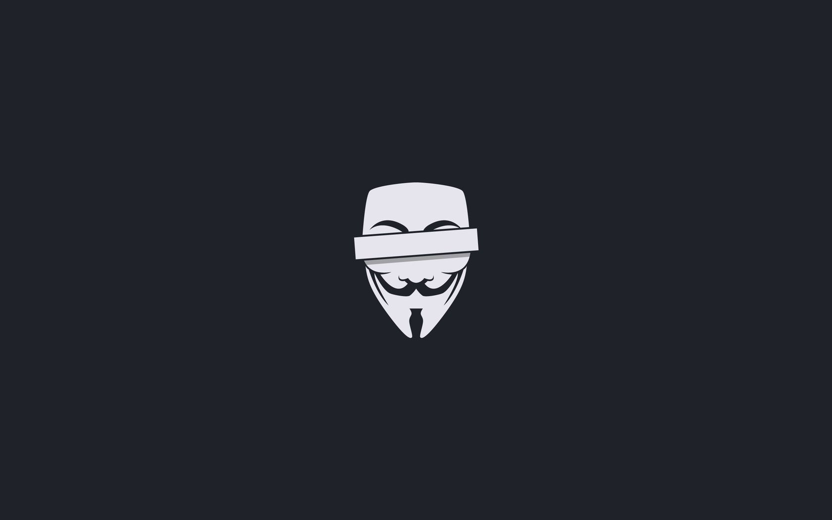 anonymous background photos