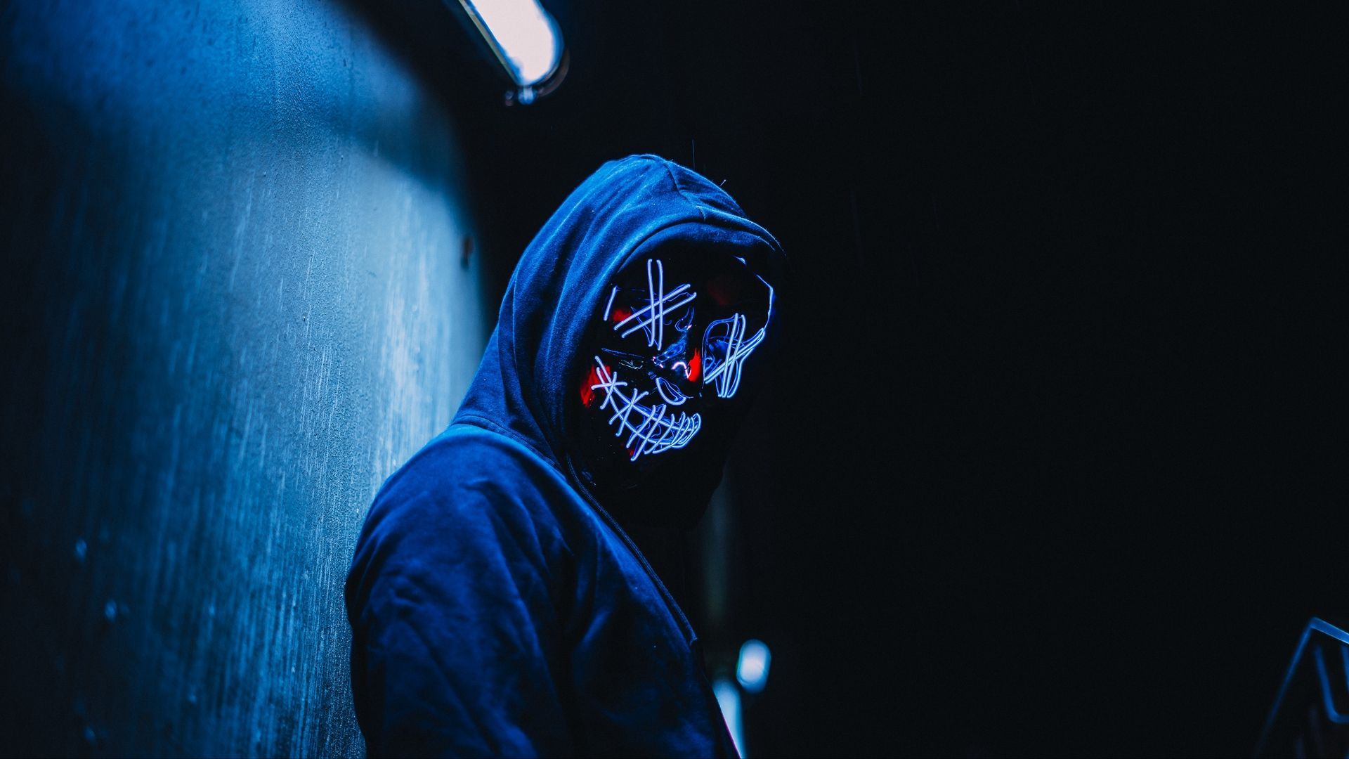 anonymous hackers wallpaper